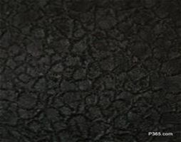 BLACK ICE HEAVY TEXTURE