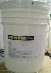 ONE STEP IP (ONE GALLON)